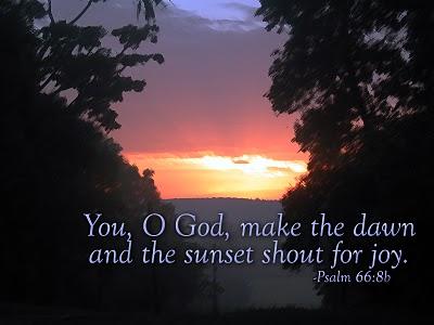 Psalm Christian Inspirational Bible Verses Wallpapers