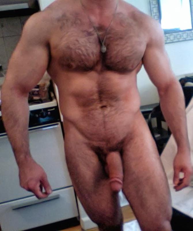 Качки с огромным членом порно фото 20615 фотография