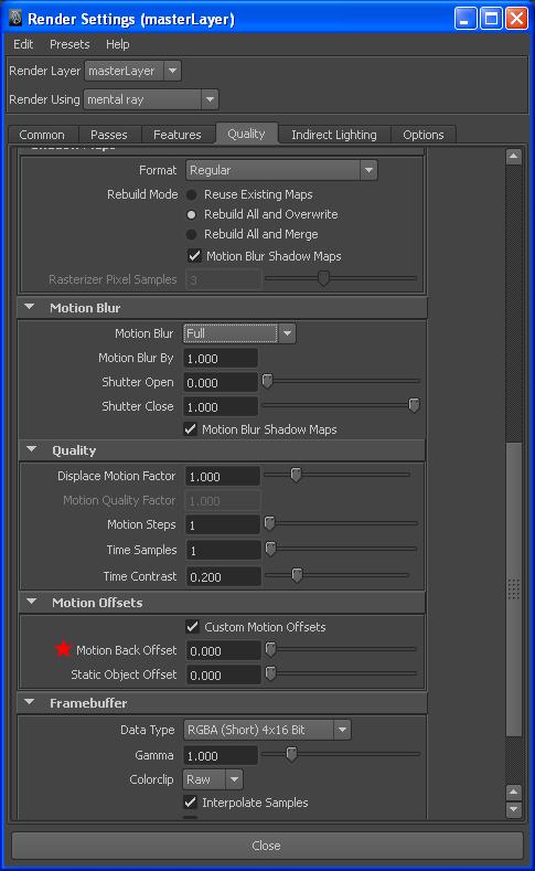 joystick image for xpadder SeBWLRvT