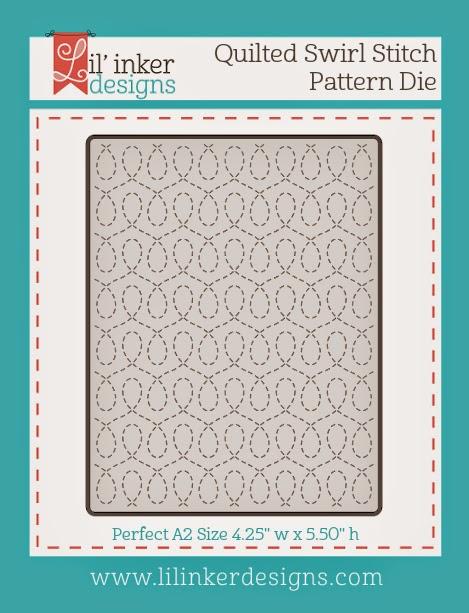 http://www.lilinkerdesigns.com/quilted-swirl-stitched-pattern-die/#_a_clarson