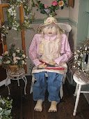 Meet Edna Mae Gardner