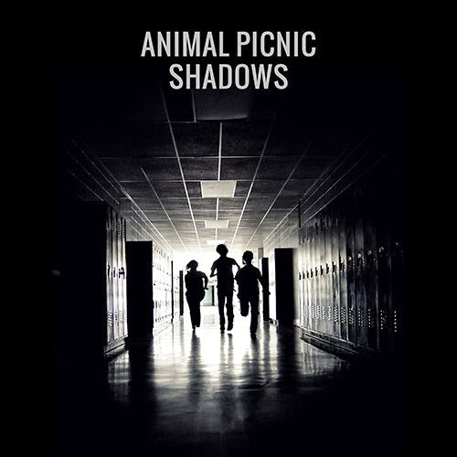 Animal Picnic - Shadows