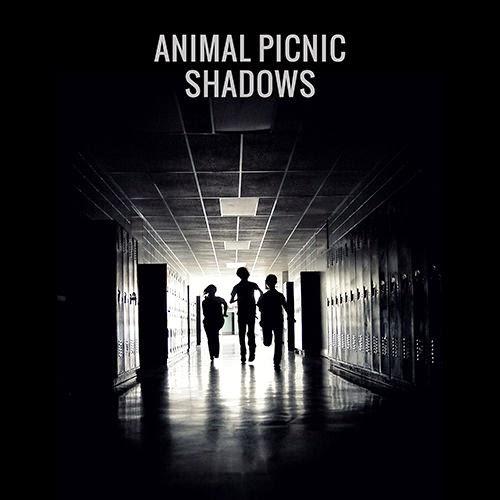 Animal Picnic - Shadows