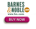 http://www.barnesandnoble.com/w/kiss-me-at-midnight-diane-alberts/1117650801?ean=9781622664375