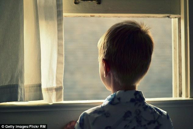 Μετενσάρκωση: Παιδιά μιλούν για τις προηγούμενες ζωές τους [Βίντεο]