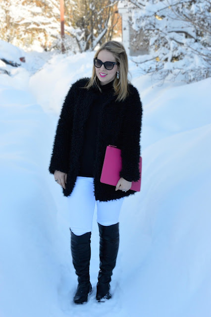 how-to-wear-white-in-winter