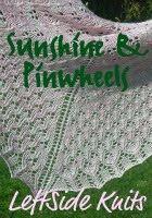 Sunshine & Pinwheels