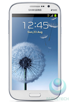 Harga Galaxy Grand GT-I9082