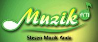 setcast|MuzikFM Online