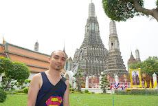 2013 Feb Bangkok