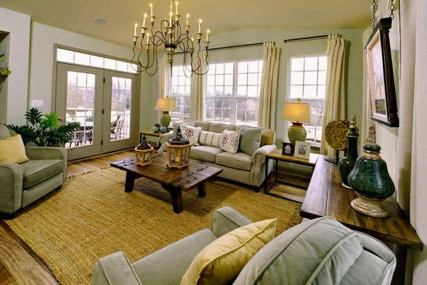 Decorating Ideas > CHOOSE A DESIGN LIVING ROOM 2015 ~ 021312_Living Room Decor Ideas For 2015
