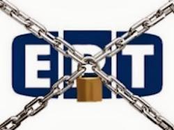 Έριξαν το site του ψηφιακού αρχείου της ΕΡΤ. Δείτε πώς να το επαναφέρετε
