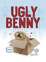 Ugly Benny (2014) Comedia de Richard Brandes
