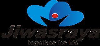Lowongan Kerja PT Asuransi Jiwasraya (Persero) S1 Terbaru