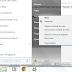 Atualizar Windows 7 Starter, Home Basic ou Home Premium para a Versão Ultimate