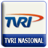 TVRI Nasional Live Streaming