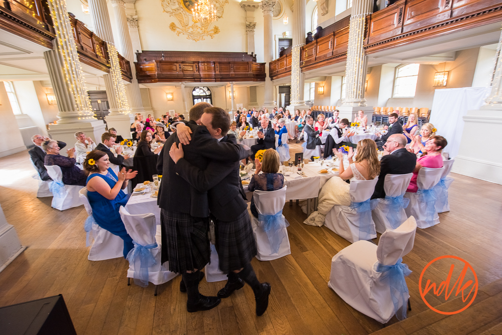 Ndk Wedding Photography Blog Glasgow City Wedding Photography