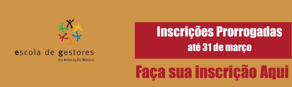 http://www.aedi.ufpa.br/escoladegestores/