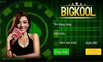 bigkool-2014