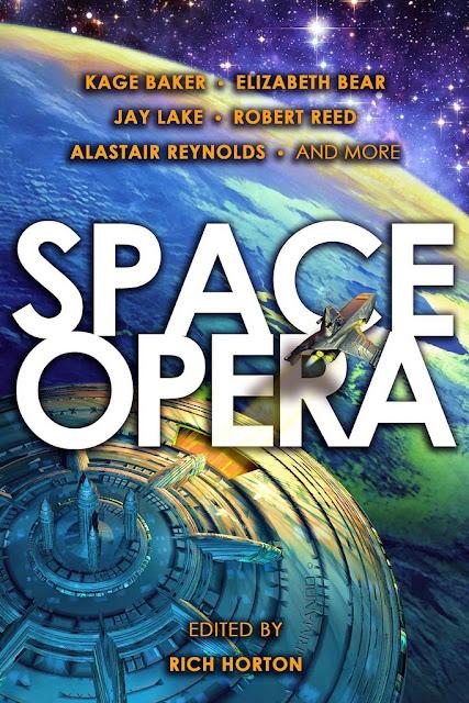 space+opera