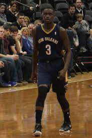 Anthony Morrow Height - How Tall