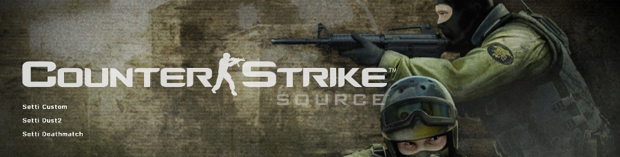 download counter strike source zombie mode