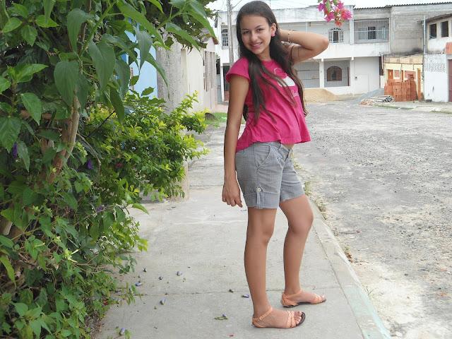 http://4.bp.blogspot.com/-Kag8FzeO9hU/TwWxAKVZXHI/AAAAAAAACS8/CwoYH_Os-ws/s1600/DSC00397.JPG