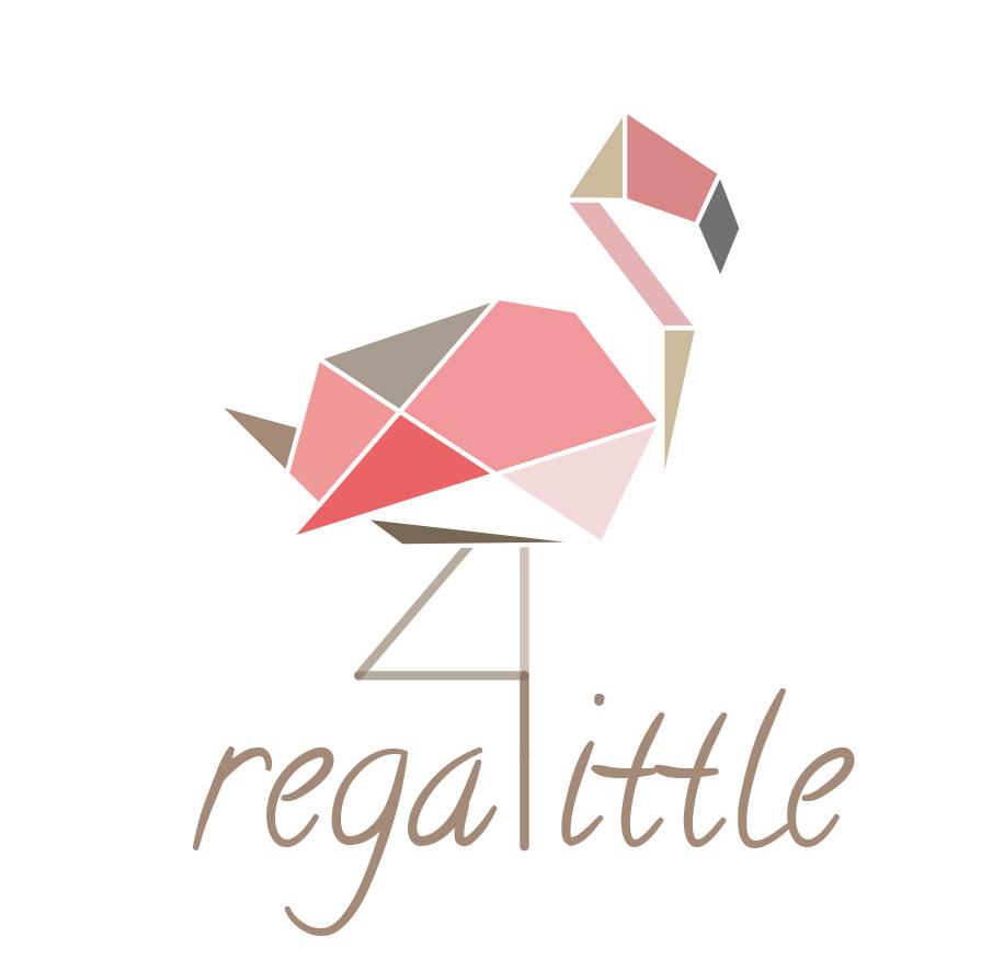 Regalittle