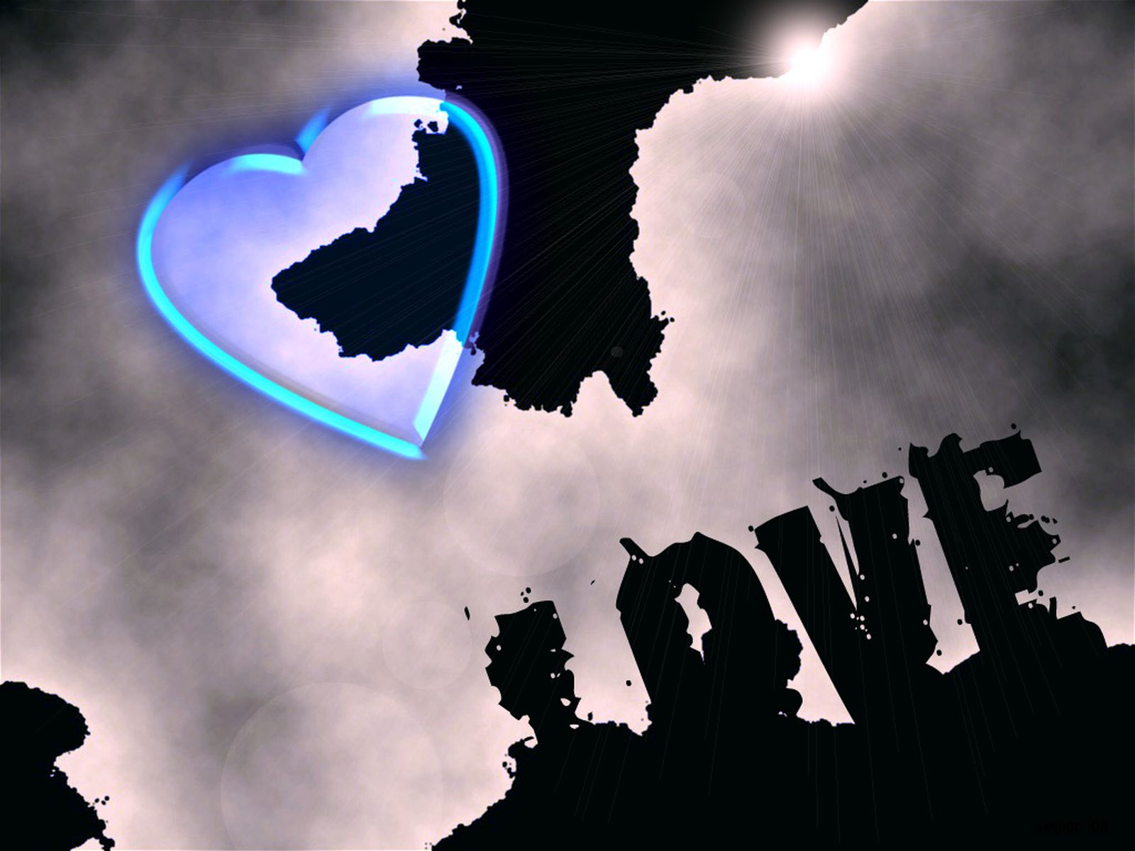 Love Pics Wallpapers
