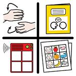SISTEMAS ALTERNATIVOS/AUMENTATIVOS DE COMUNICACIÓN