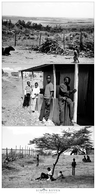 Good Hope, Kenya