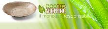 Consiglio  Ecobioshopping