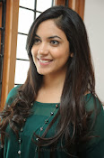 Ritu Varma photos Gallery-thumbnail-3