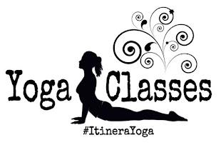 Aulas de Yoga Integrativa