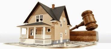 subastas de bienes muebles e inmuebles