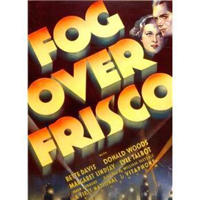 FogOverFriscoPoster.jpg