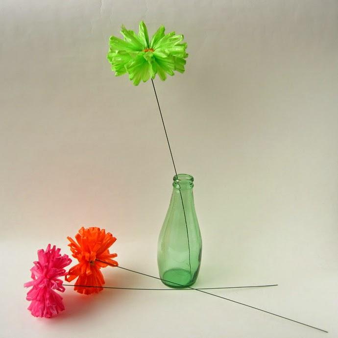 Nuevas Ideas para Reciclar Plastico
