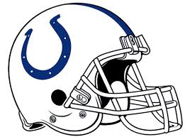 2015 Colts Joints & Recaps