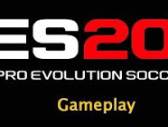 PES 2016 Gameplay Patch dari Maradona Patch V1.3 + Kitserver
