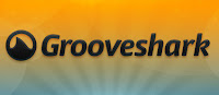 Grooveshark