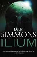Illium