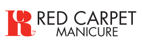 Red-Carpet-Manicure-Logo