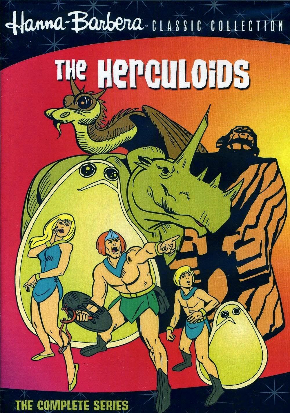 http://superheroesrevelados.blogspot.com.ar/2014/05/the-herculoids.html
