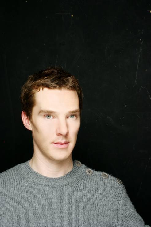Anton Artemenkov Photoshoot Benedict Cumberbatch 14672960 492 737jpg