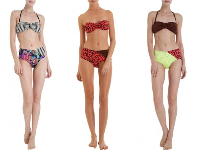 Giejo-Swimwear-for-Barneys-Summer-2012-Capsule-Collection