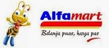 lowongan-kerja-alfamart-surabaya