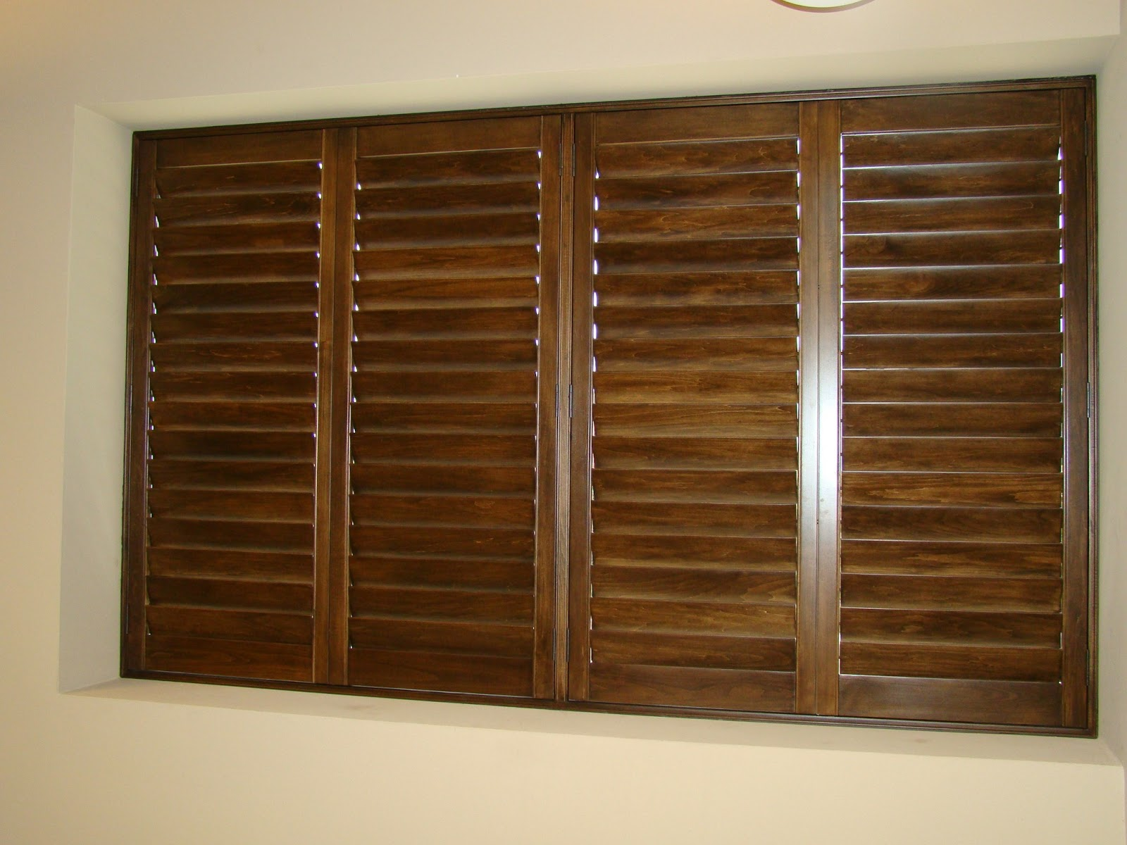 Plantation Shutters Woodplantation Shutters Dallas Fort Worth Tx Bed Mattre
