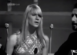 Peter, Paul & Mary - Blowing In The Wind