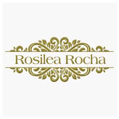 Rosiléa Rocha Decoração