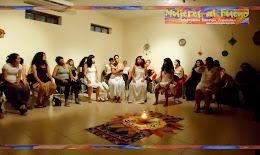 Encuentro de Mujeres 2013